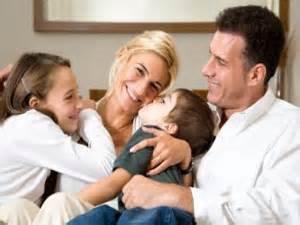 Etkili Anne-Baba Seminerine Neden İhtiyacınız Var?