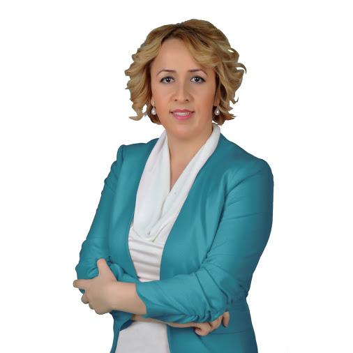 Sevil Yavuz